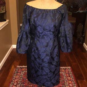 Antonio Melanie Dress Size 6